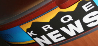 Call for Local News Photographer