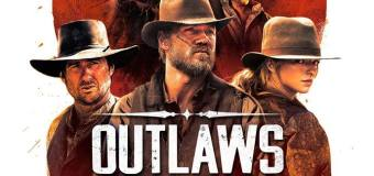 """NM Film Trailer: """"Outlaws and Angels"""""""