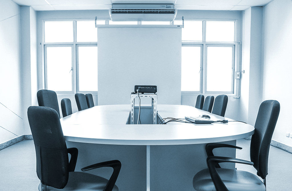 Why AC is Important for Your Home and Office Hire Air Conditioning