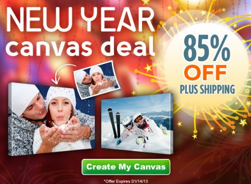 canvas people photo canvas deals