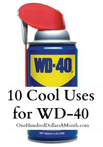 10-cool-uses-for-wd-40