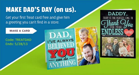 fathers-day-free