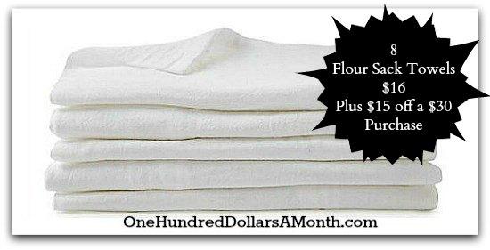 flour-sack-towels