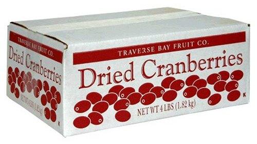 traverse-bay-fruit-co-dried-cranberries-4-pound-box