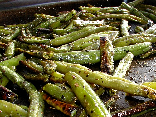 Finished-Green-Beans