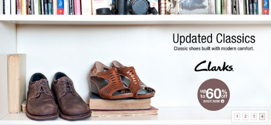 clarks shoe coupons
