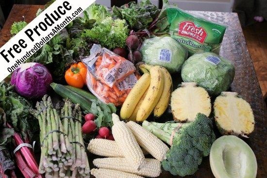 food-waste-in-America11