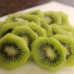 How to Dehydrate Kiwifruit