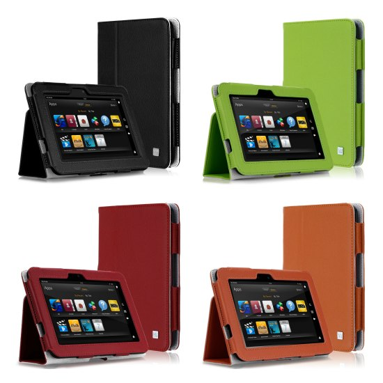 cheap kindle case covers