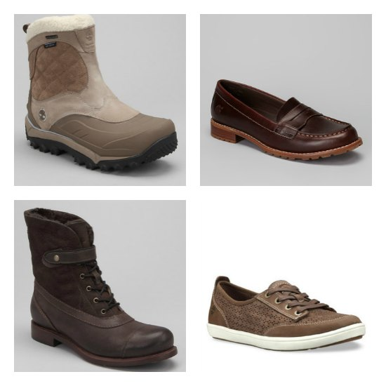 timberland shoes womans