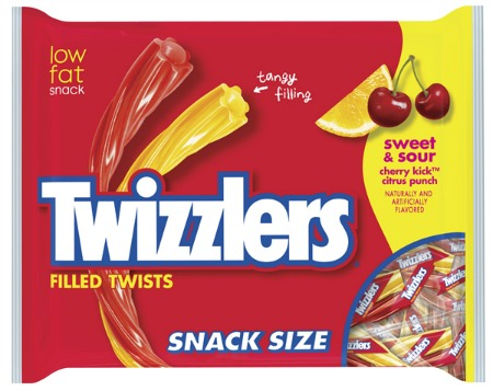 TWIZZLERS_Sweet_and_Sour_Filled_Twists_Snack_Size coupon