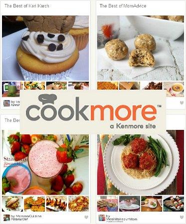 cookmoore_recipes
