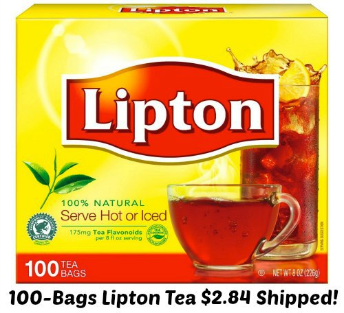 lipton-tea-bags-100-count