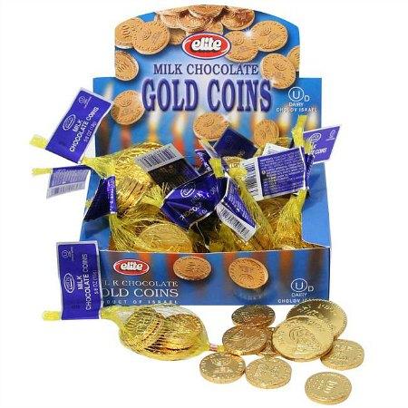 Elite_Chocolate_Coins