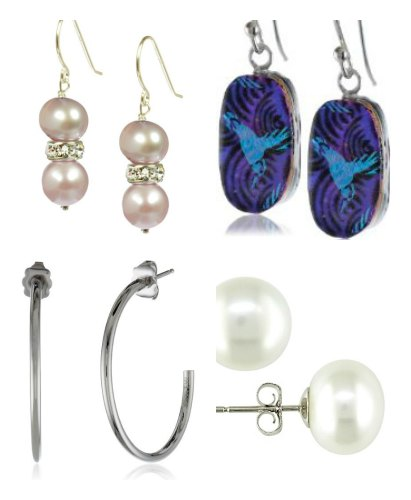 amazon jewelry deals