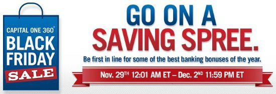 capital-one-new-checking-account-promotion