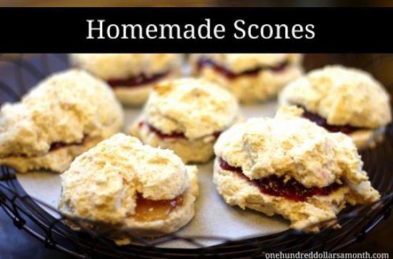 homemade-scones_opt
