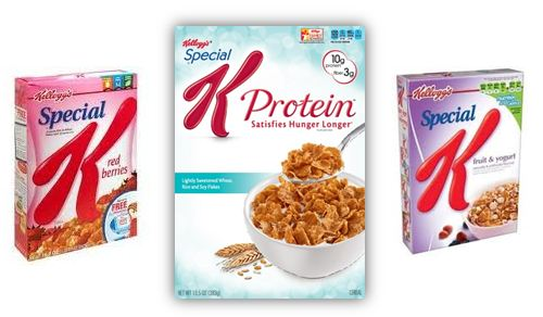 special-k-cereal coupons