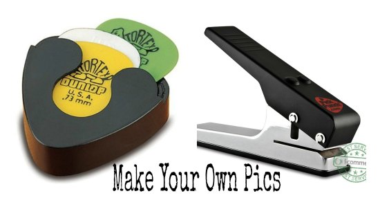 make your own pics