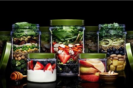 farmers-fridge-salads