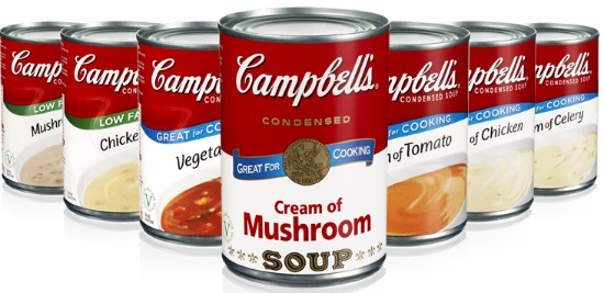 Campbells-Condensed-Soup-Coupon