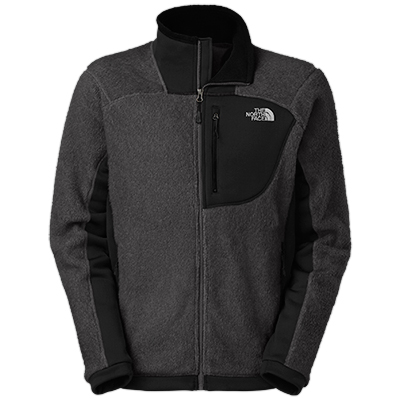 The North Face Grizzly Jacket