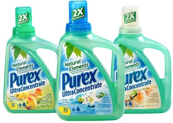 purex-laundry-detergent coupon