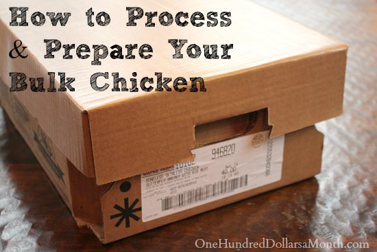 How-to-Process-and-Prepare-Your-Bulk-Chicken