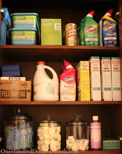 Tips-for-Organizing-the-Laundry-Room