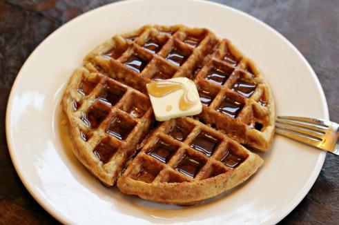 oatmeal-waffles-recipe