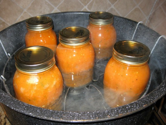 how-to-can-tomato-soup