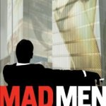 Friday Night at the Movies – Mad Men