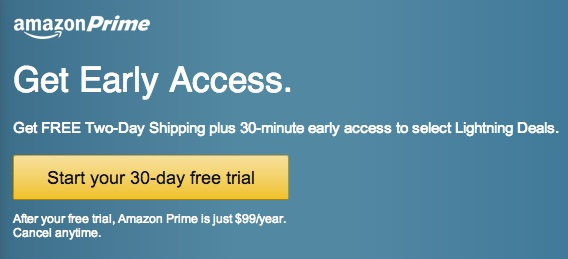 Amazon-Prime-Early-Access-Lightning