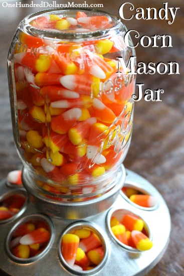 Candy-Corn-Mason-Jar-1