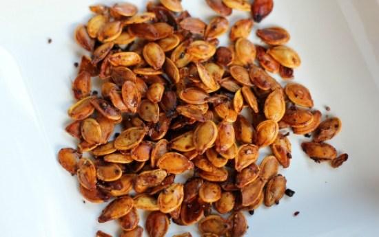Spiced-Pumpkin-Seeds-recipe