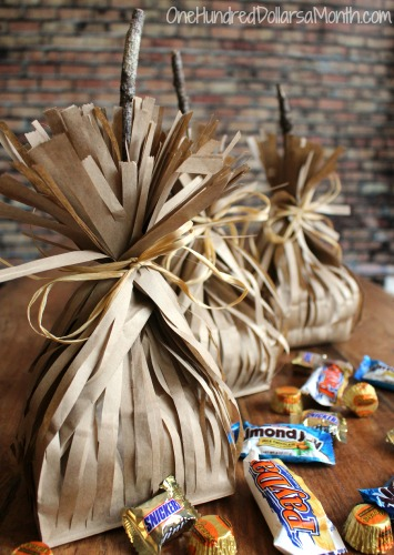 Witchs-Broom-Paper-Bag-Party-Favors