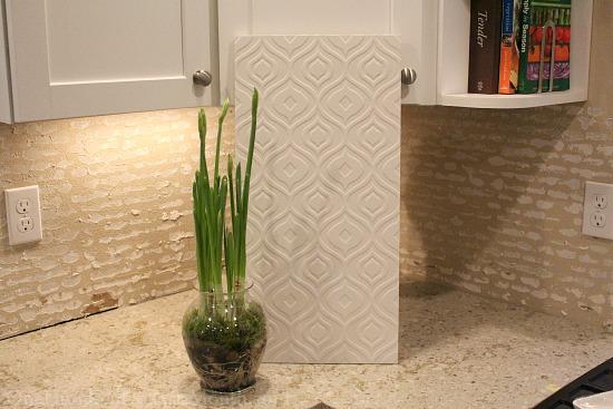 emser tile white