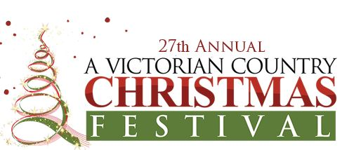 victoria country christmas
