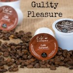 I'm Feeling Guilty – It's Confession Time