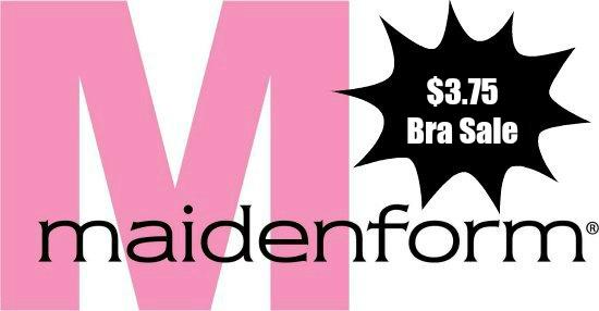 maidenform-bra-sale
