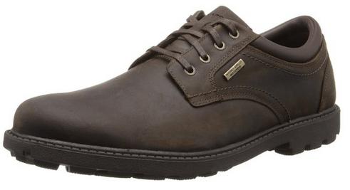 rockport shoes for men