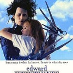 Friday Night at the Movies – Edward Scissorhands