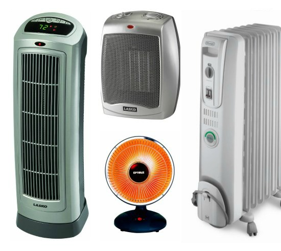 deals-on-heaters