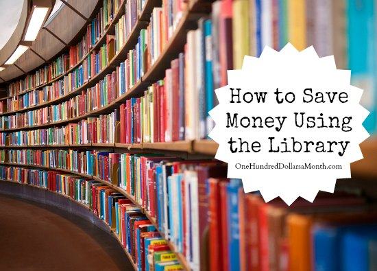 How-to-Save-Money-Using-the-Library