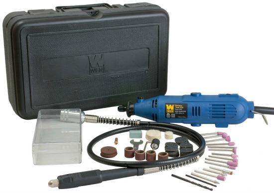 rotary-tool-kit