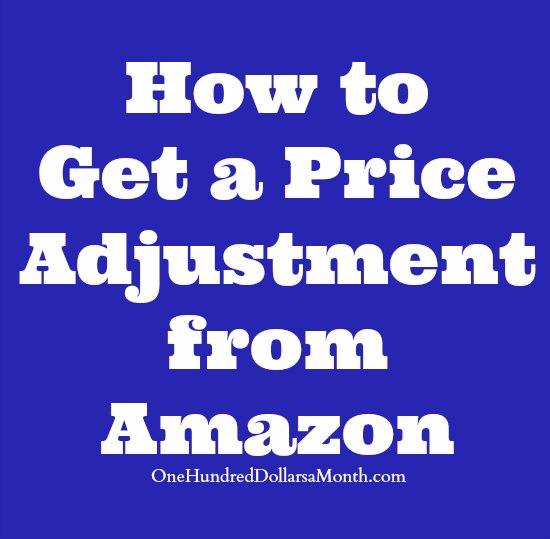 How-to-Get-a-Price-Adjustment-from-Amazon1
