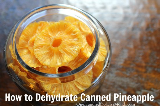 how-to-dehydrate-pineapple2