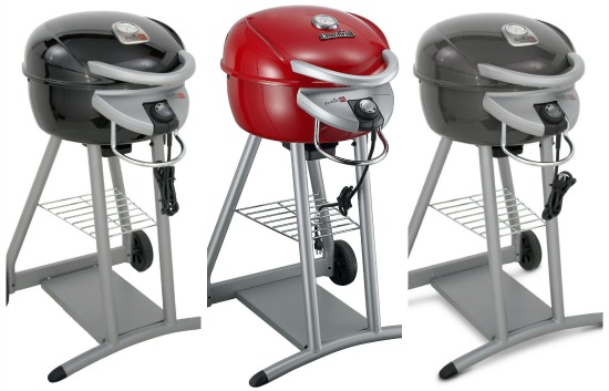 Charbroil Grills