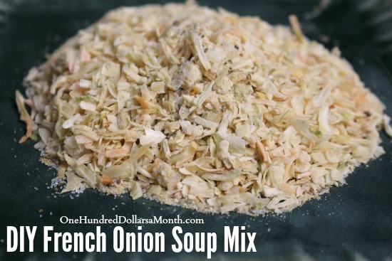 DIY-French-Onion-Soup-Mix