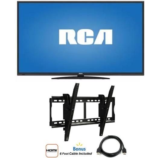 rca television